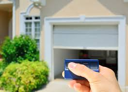Electric Garage Door Pickering