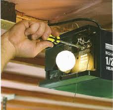 Garage Door Opener Installation Pickering
