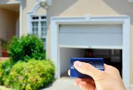 Garage Door Remotes Service Pickering